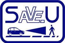 SAVE-U web site